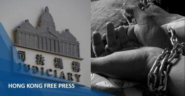 ZN court human trafficking