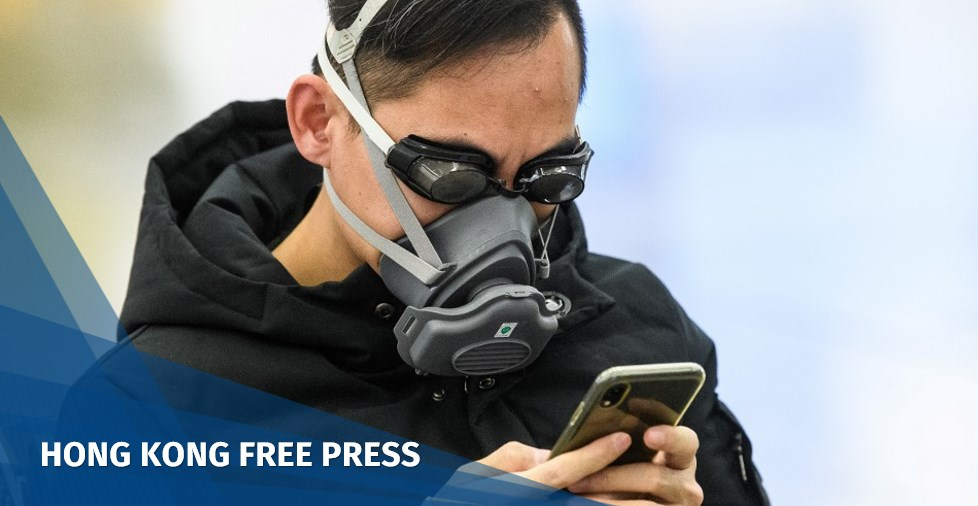 As China Halt Wuhan Toll Death Airlines Flights More Coronavirus
