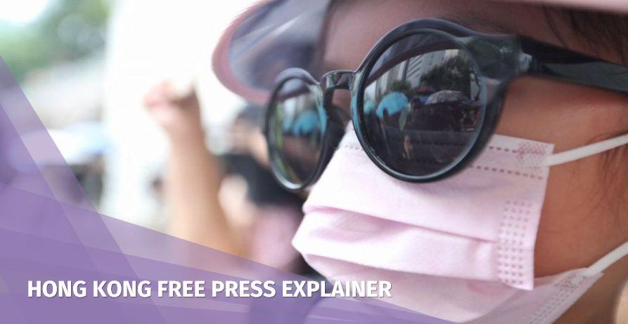 explainer hongkonger angry mask