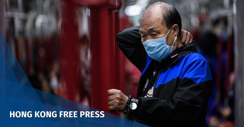 Wuhan coronavirus: Hong Kong's leisure and cultural facilities to close until further notice | Hong Kong Free Press HKFP
