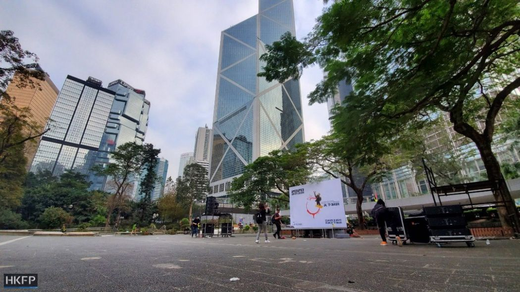 chater garden january 19 (1)