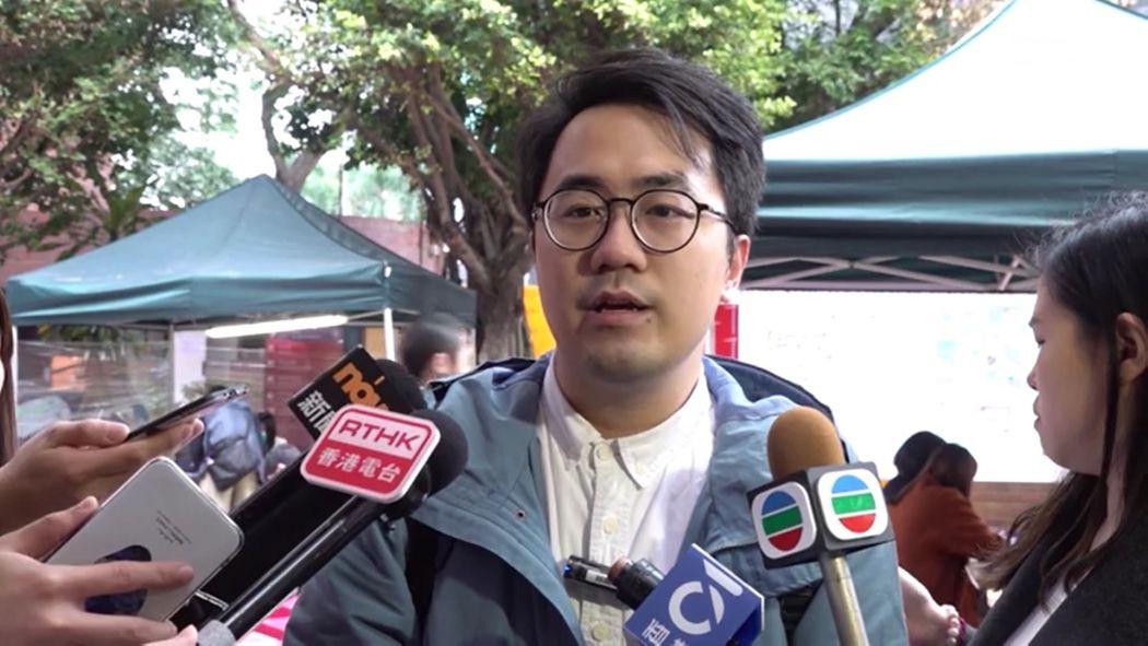 Owan Li