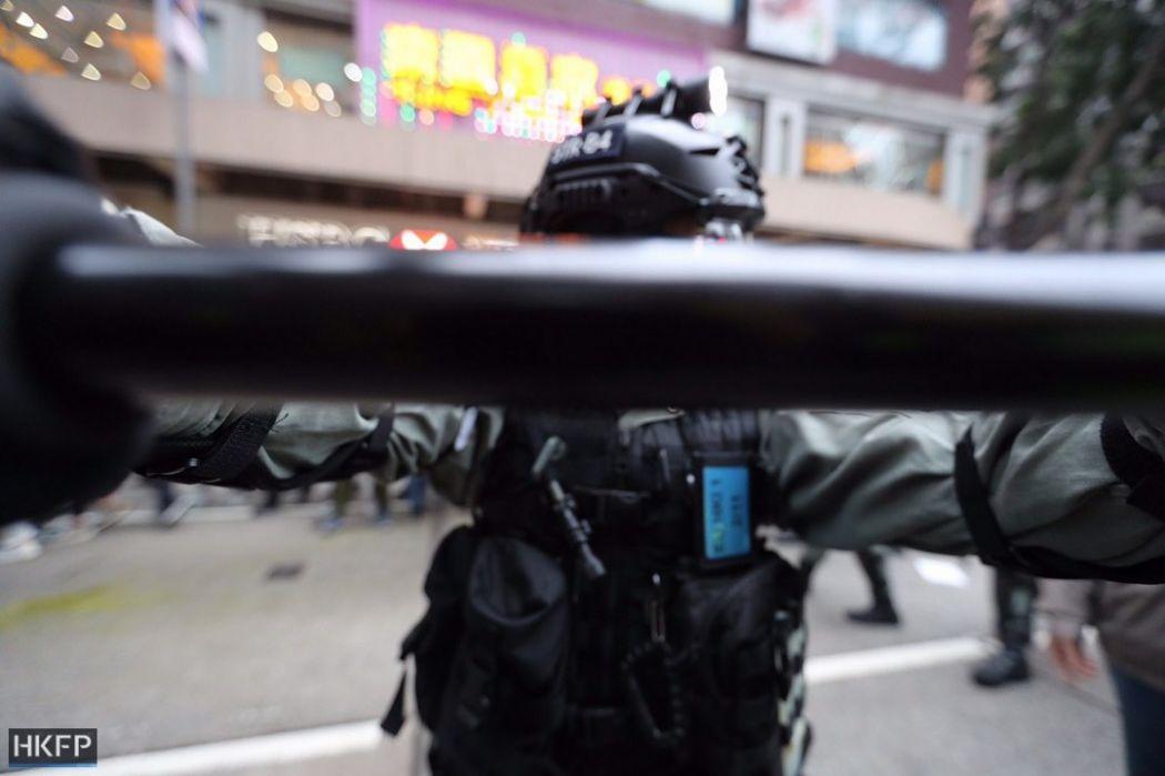 baton police may january 1