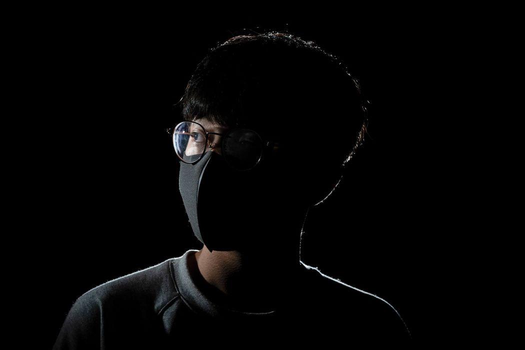 Ko Chung-ming 2020 Sony World Photography Awards
