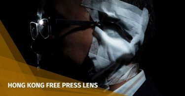 Ko Chung-ming 2020 Sony World Photography Awards Andrew Chiu