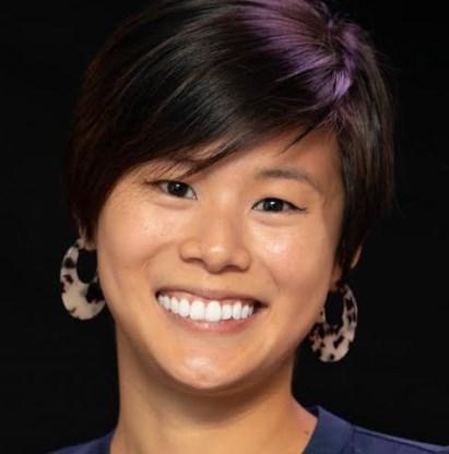 Shui-yin Sharon Yam