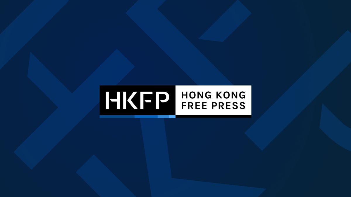 featured image NEW hkfp hong kong free press