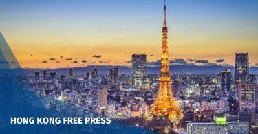 japan travel ban to hong kong