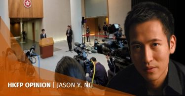 jason y ng press freedom