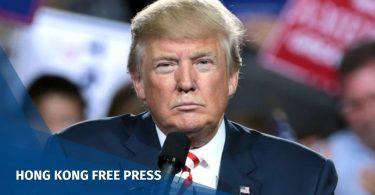 donald trump press freedom