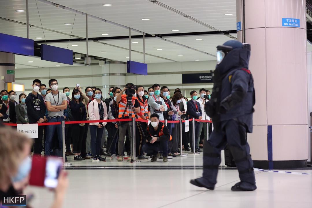 anti-terror drill border (1)