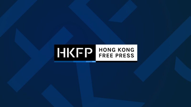 featured hkfp