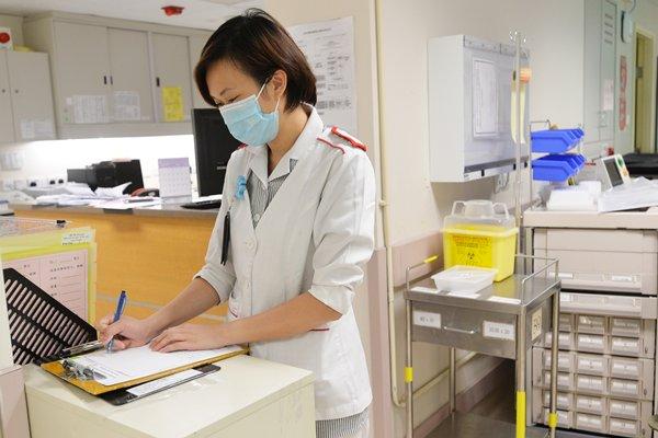 nurse doctor virus coronavirus surgical medical face mask (1)