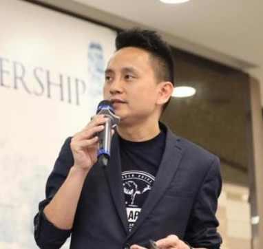 Simon Shen