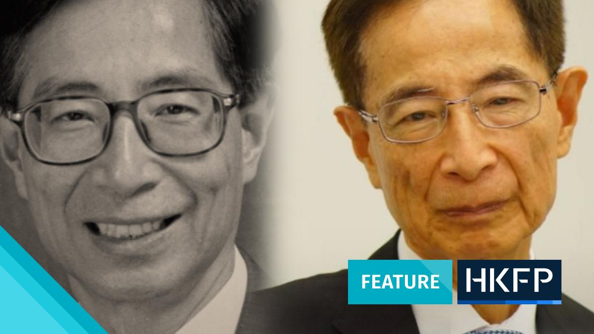 martin lee hong kong interview