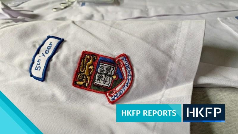 Nursing HKU