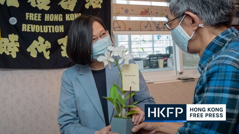 taiwan bookseller lam-wing kee (1)