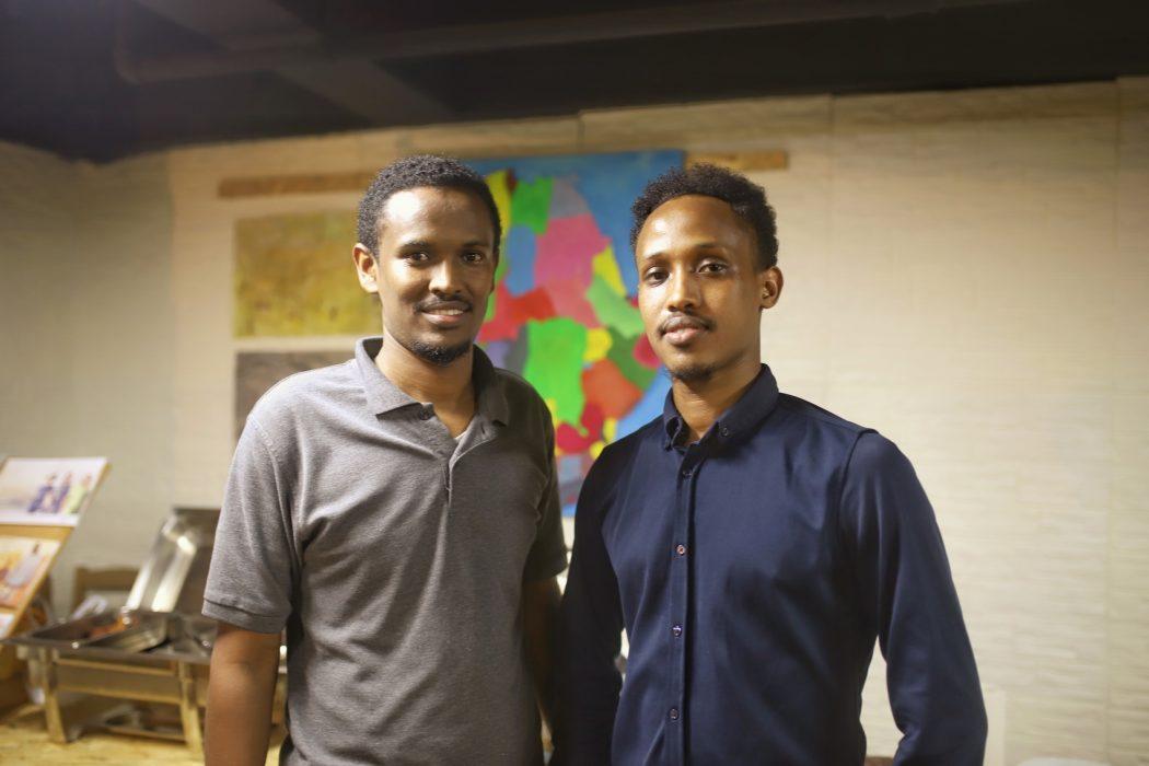 Abdifaki Mohamud Muhammed Mohamed Osman