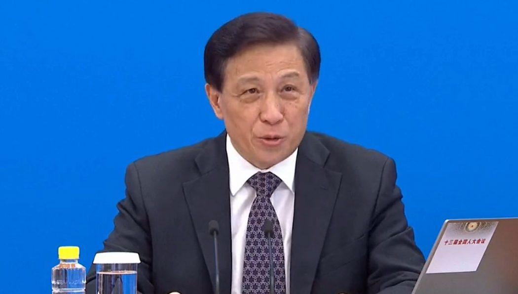 beijing national security