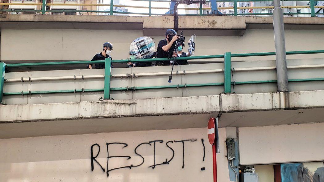 resist may 24 2020 causeway bay (1)