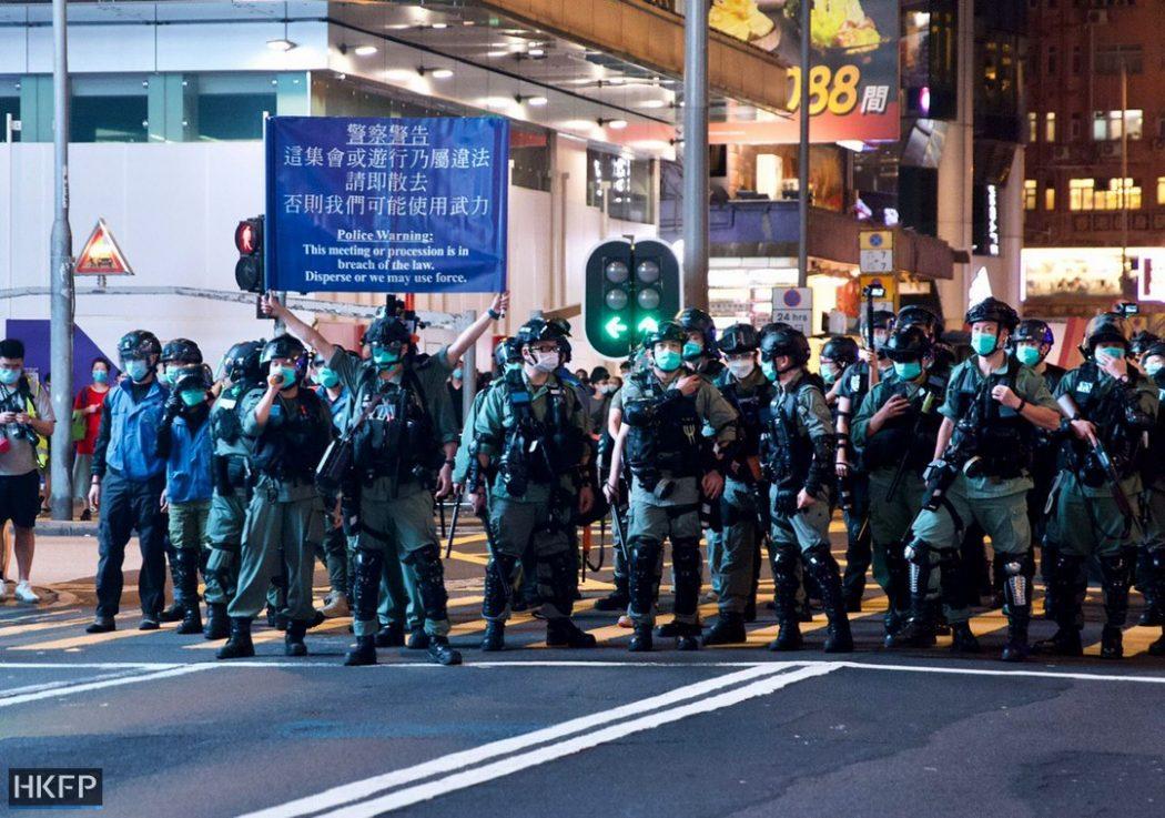 police may 27 2020 mong kok (6)