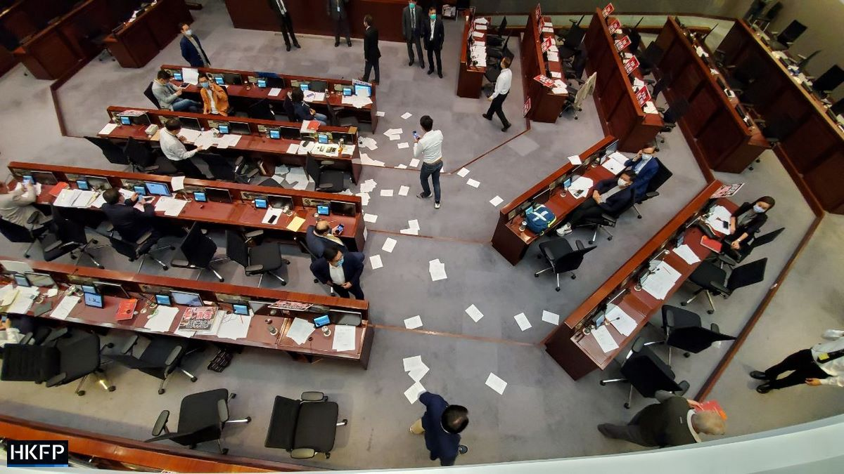 legco house committee (2)