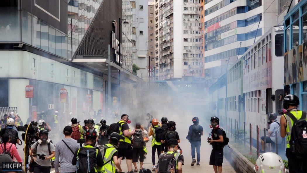 tear gas may 24 2020 causeway bay (1)