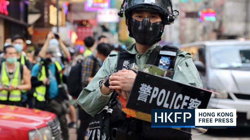 pomepo hong kong autonomy