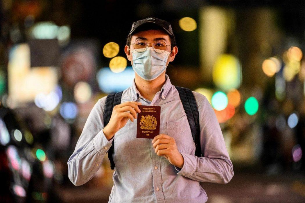 AFP BN(O) Reese Tan