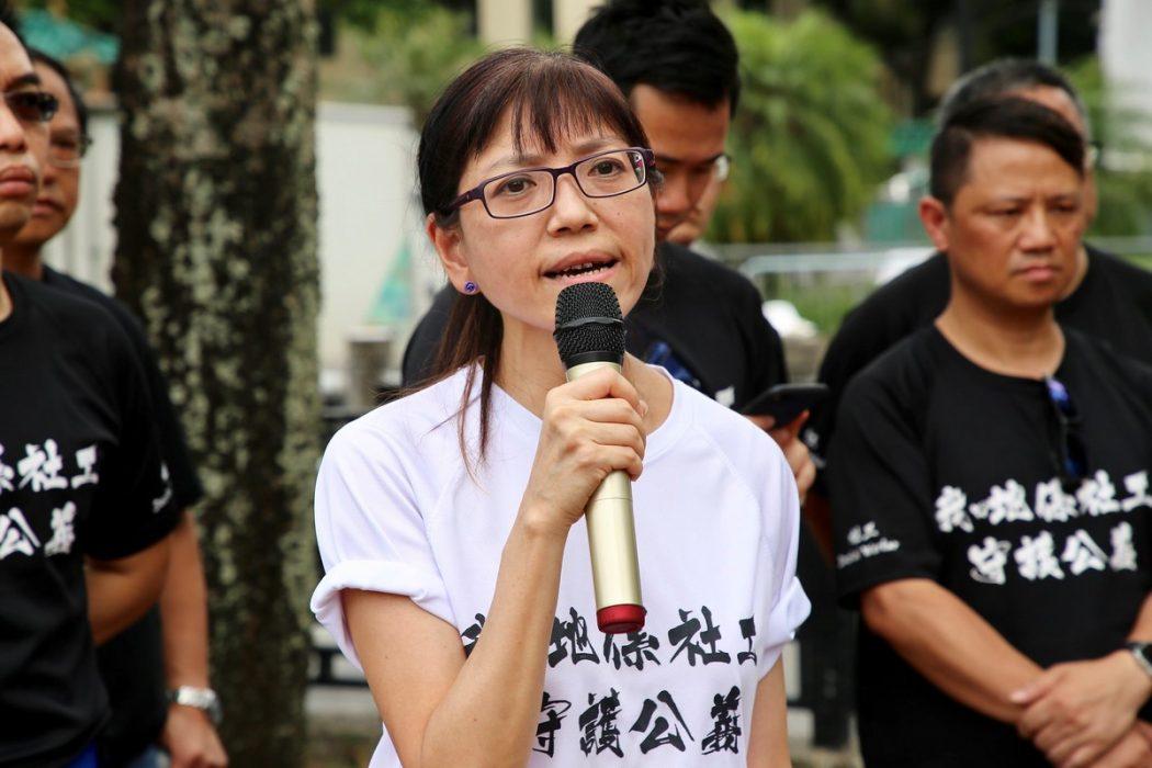 Hui Lai-ming