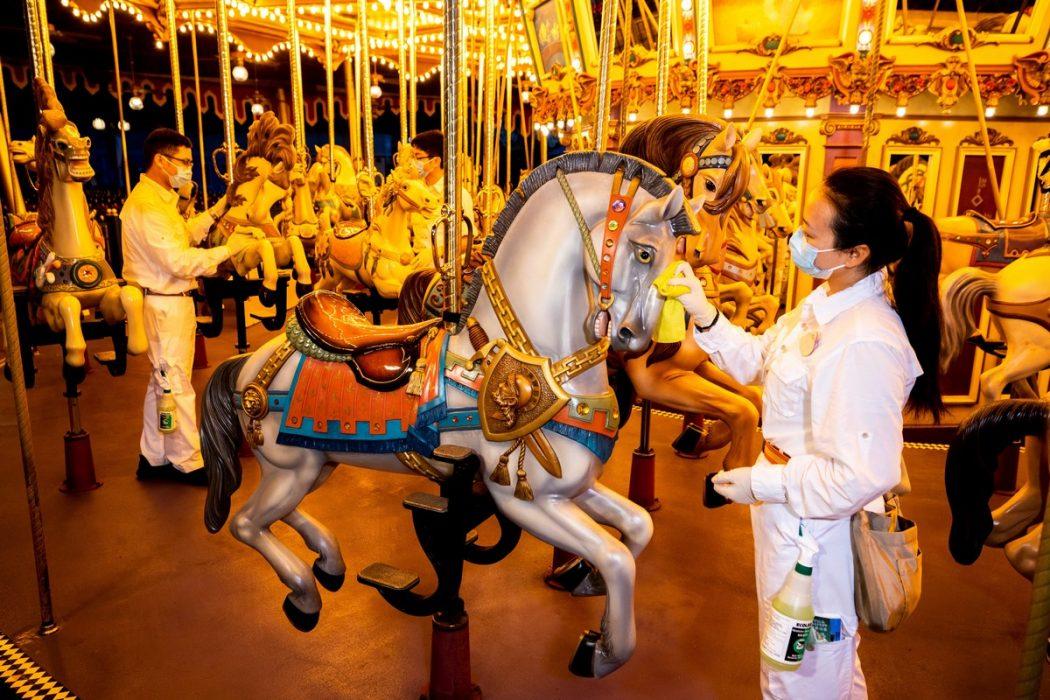 Hong Kong Disneyland_01 (Copy)