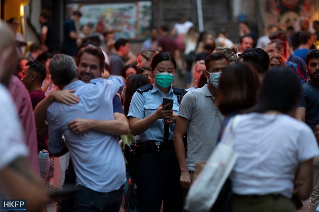 mask coronavirus covid social distancing