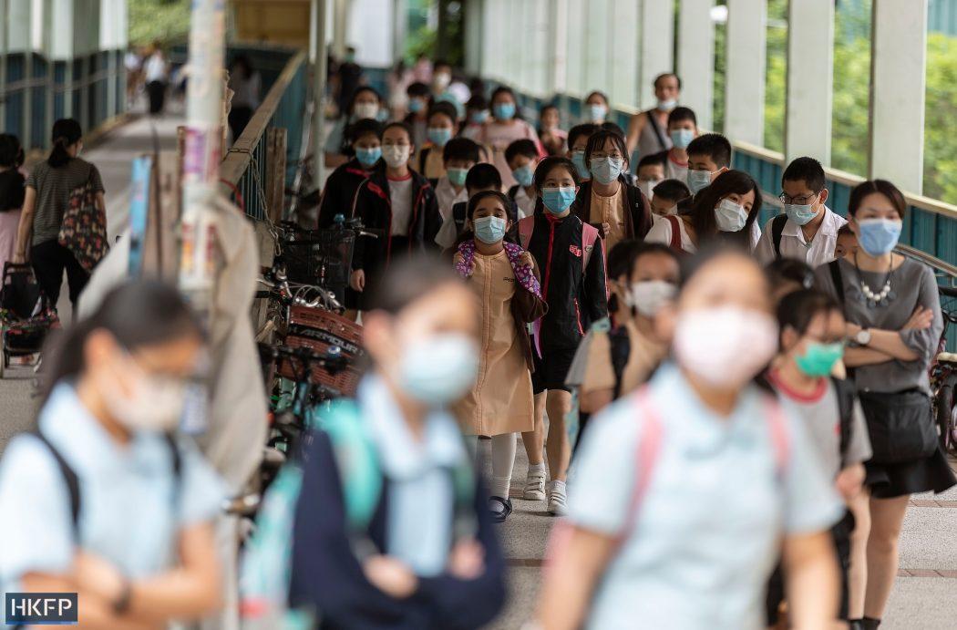 student masks coronavirus covid masks