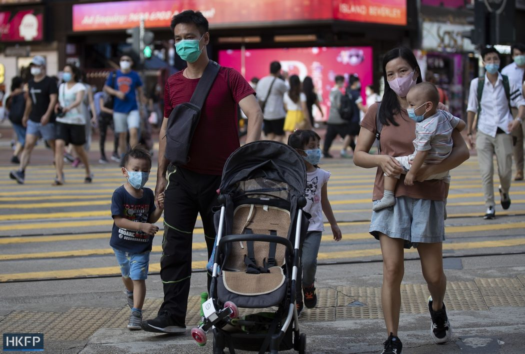 mask coronavirus covid masks
