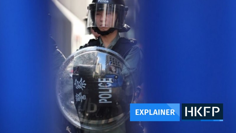 explainer national security