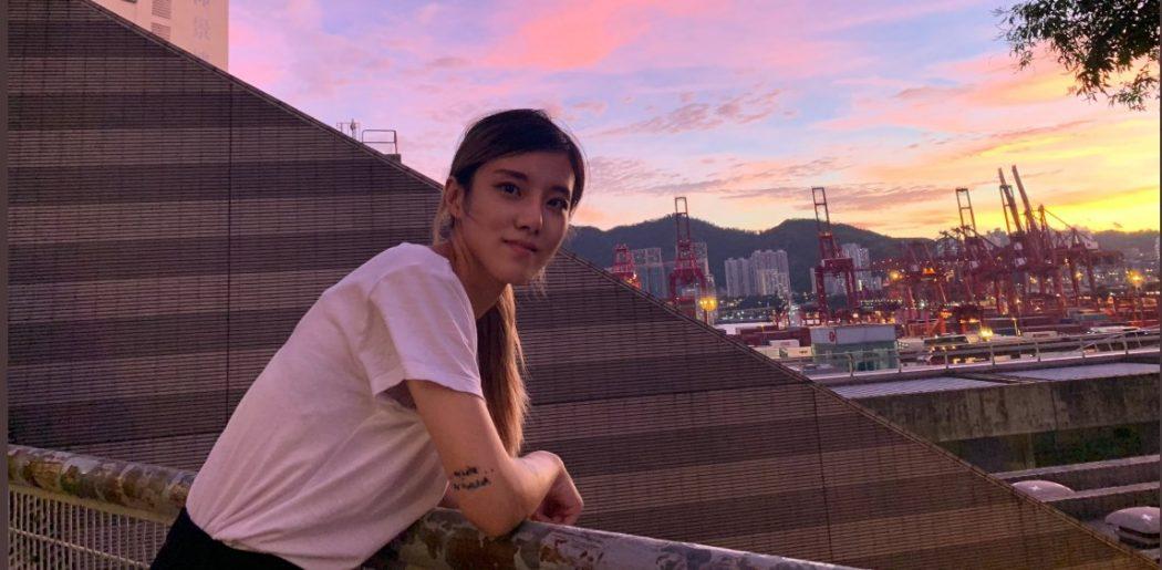 Wong Ji-yuet