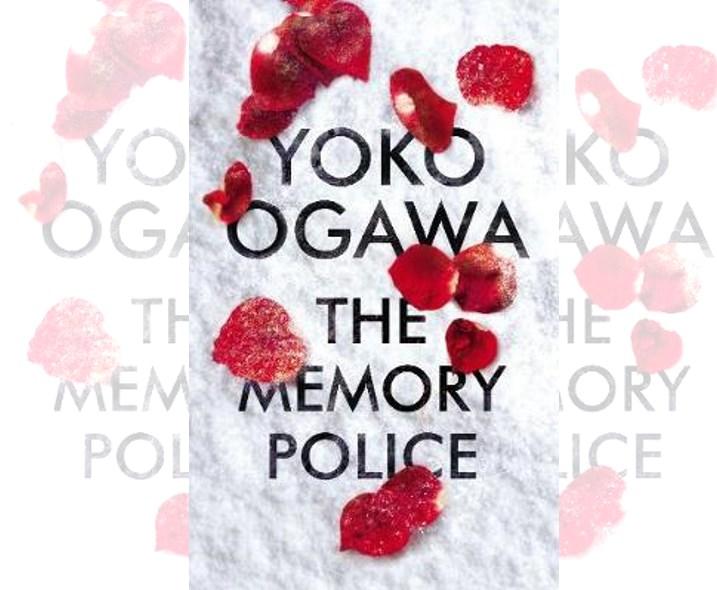 memory police