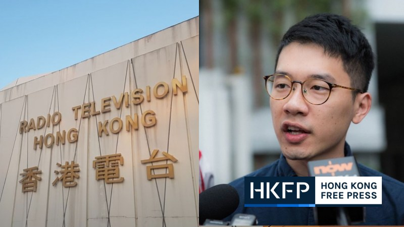 nathan law rthk national security