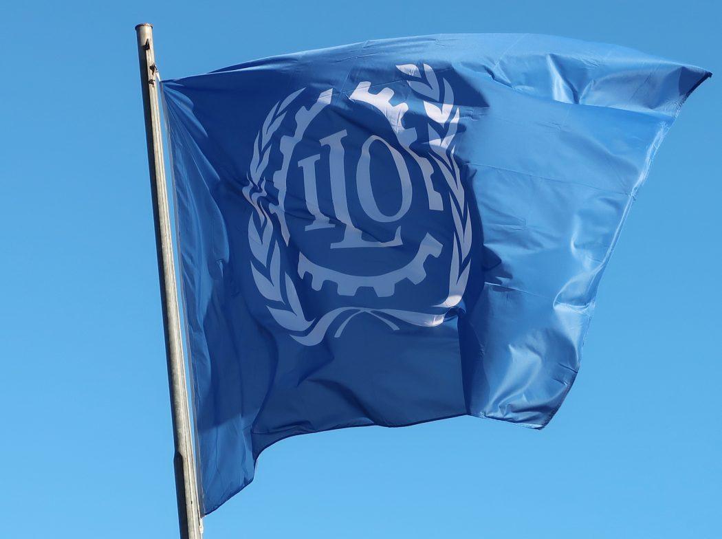International_Labour_Organization_flag