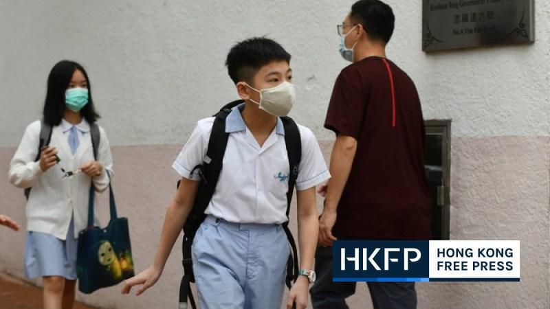 coronavirus schools to reopen