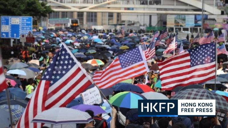 us consulate hk