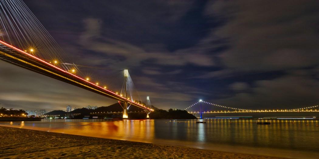 Bharat Khemlani - The Bridge to..._