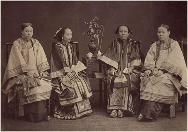 Han_women_during_the_Manchu_Qing_dynasty