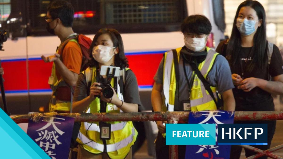student media hong kong