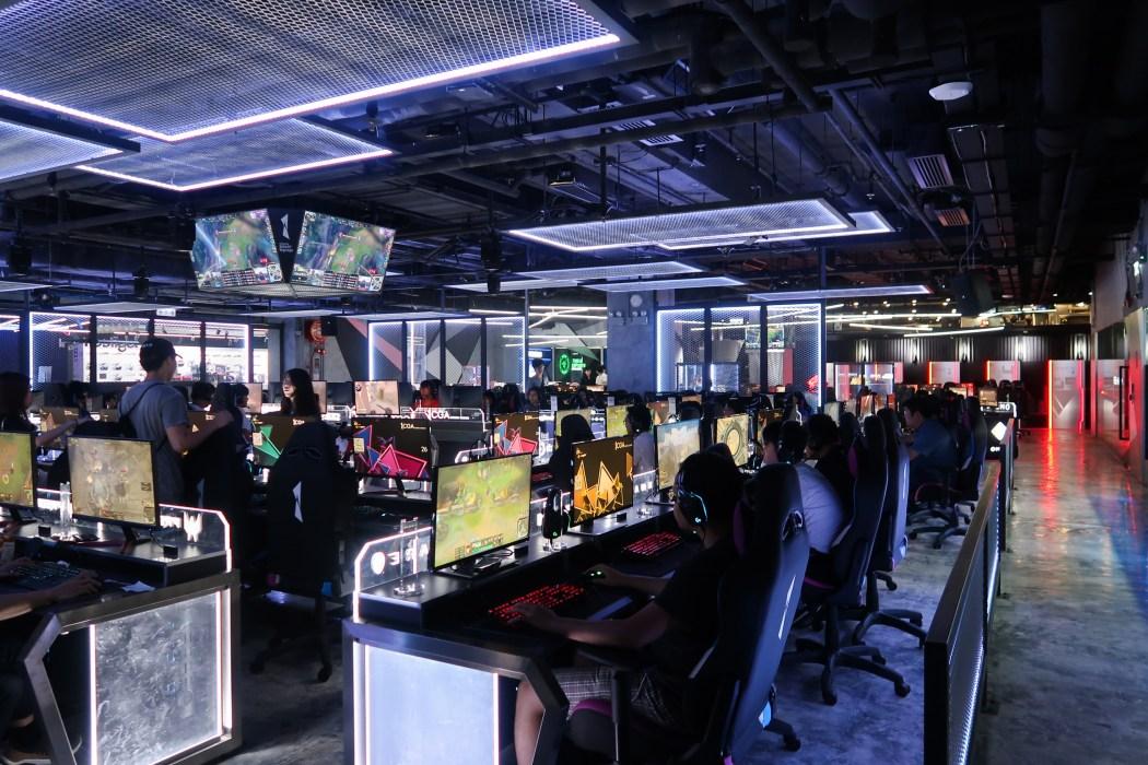 CGA_eSports_Stadium_interior_2019