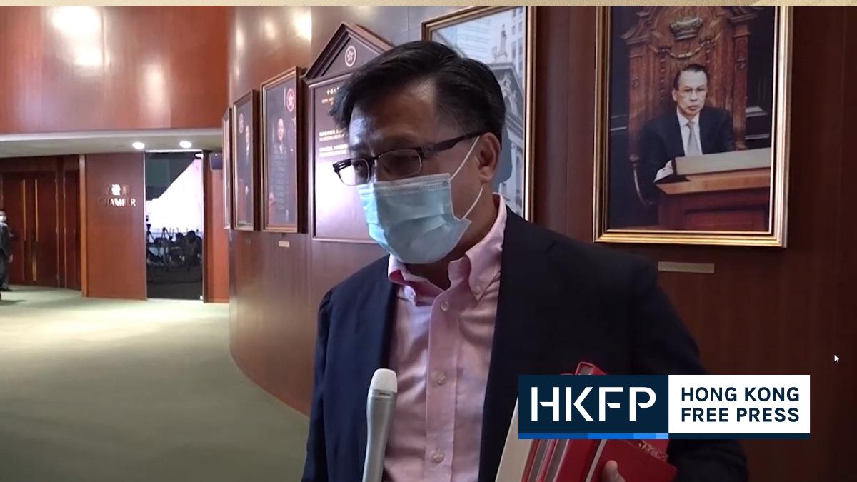 Junius-Ho-Kwan-Yiu-responds-to-solicitors-discipline-tribunal-feature