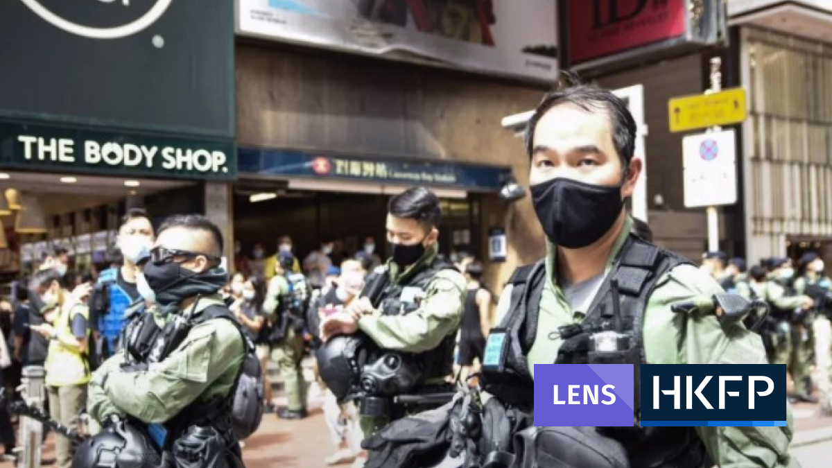 Lens Oct 1