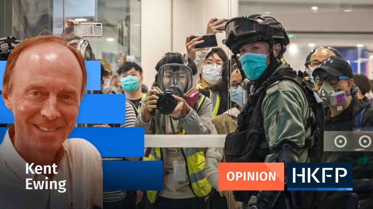 Opinion-Kent-Ewing-Press-freedom-assault