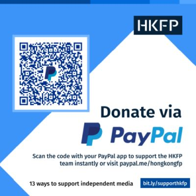 paypal promo hkfp