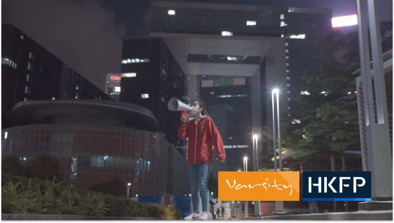 Music - Varsity